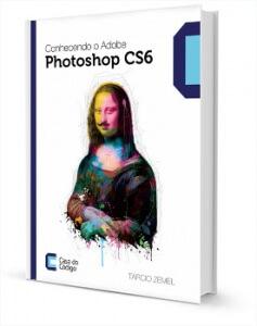 Livro Photoshop CS6