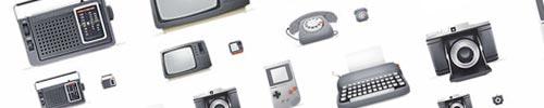Download ícones de definição e qualidade: melhores 2008