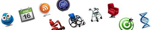 Download ícones de definição e qualidade: Dryicons