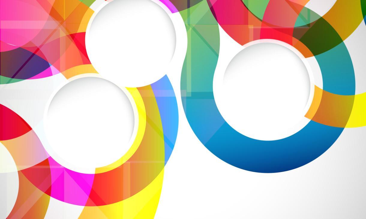 Elementos de design aplicados web desenvolvimento para web for Interior design web app