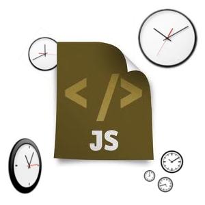Imagem ilustrativa: como loading JavaScript funciona