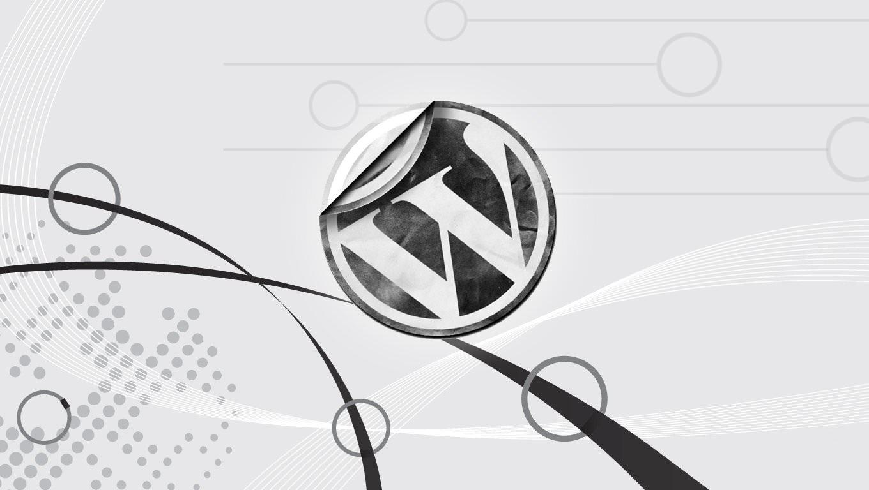 WordPress: classes personalizadas em links de categorias