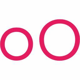 Genymotion logo