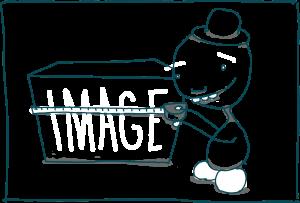 Imagens responsivas com srcset e sizes
