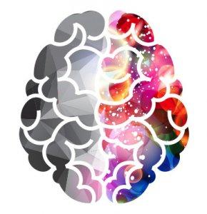 Designers e desenvolvedores: cérebro colaborativo.