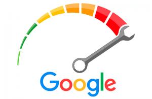 Google AMP