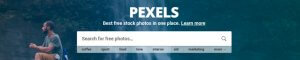 Pexels: Best free stock photos in one place