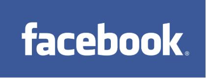 Como resolver problemas em webdev: Facebook